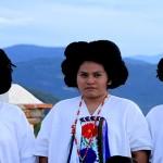 México: Encuentro Nacional del Maíz y Espiritualidad Indígena en Oaxaca