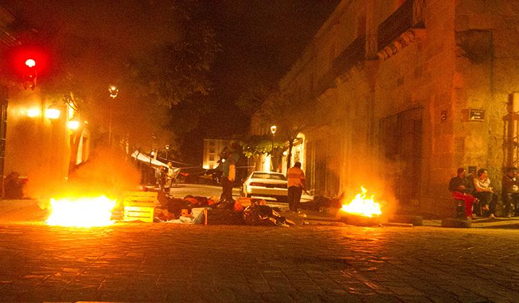 Represion-Oaxaca-11deJunio-6