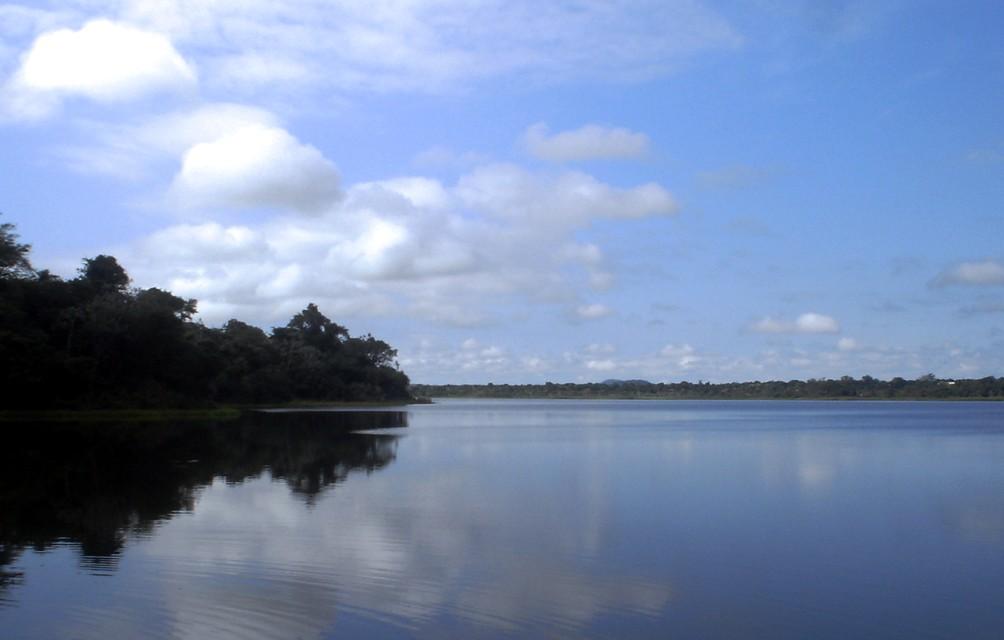 Bolivia: Río Grande represado, el Proyecto Hidroeléctrico Rositas y la resistencia indígena – popular