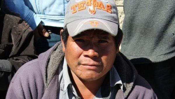 México: dos indígenas rarámuri fueron asesinados en dos semanas por defender sus territorios