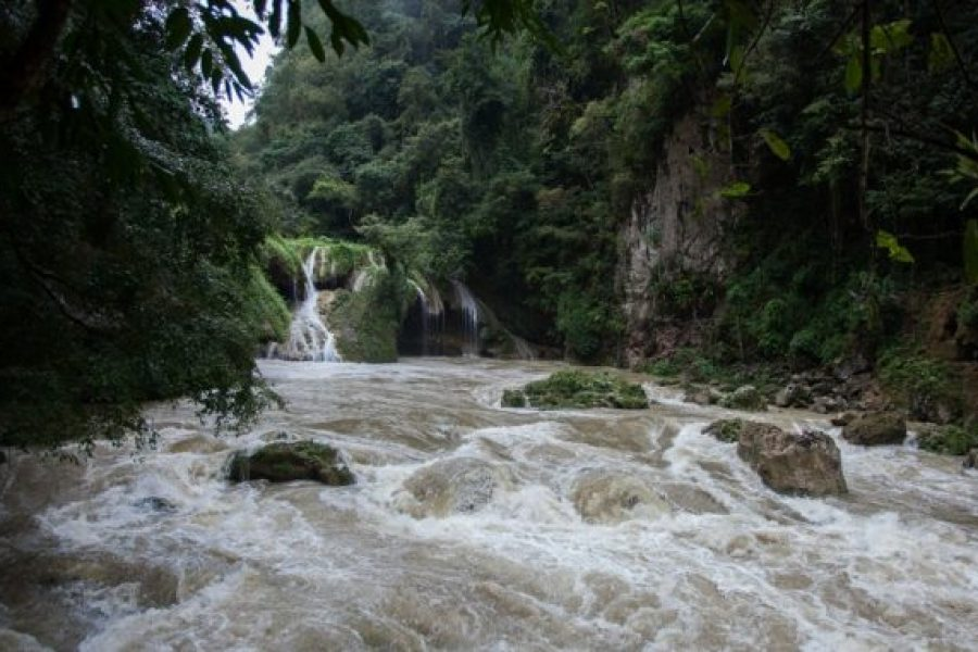 Guatemala: Hydroelectric Dam Conflicts Bring Back Past Horrors for Indigenous Communities