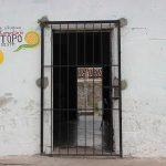 México: Radios comunitarias amplían la defensa del territorio en Oaxaca