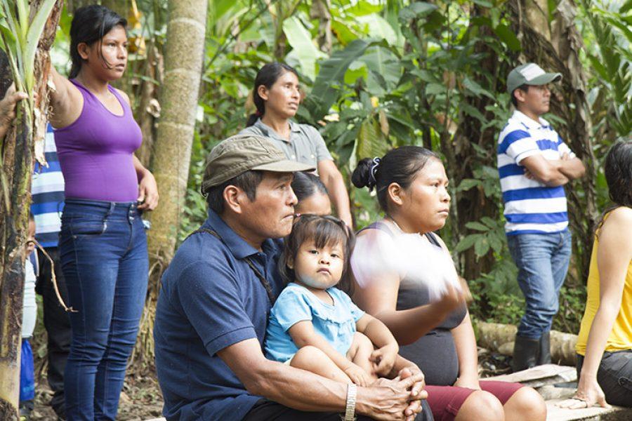 Comando Sur en Costa Rica: ocupación estadounidense disfrazada de ayuda humanitaria