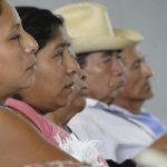Oaxacan Indigenous Communities Resist Megaprojects