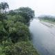 Minería en México invade bosques y selvas