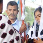 Chiapas: Pueblos de los Altos eligen a sus representantes para el Concejo Indígena de Gobierno del Congreso Nacional Indígena