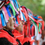 40% de los activistas ambientales asesinados en 2016 son indígenas