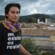 Ser indígena y LGBT en Honduras: las dos banderas de Gaspar Sánchez