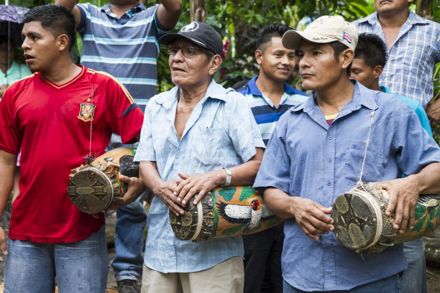 International Labor Organization's Convention 169 Helps Legalize Land Grabs on Indigenous Territories