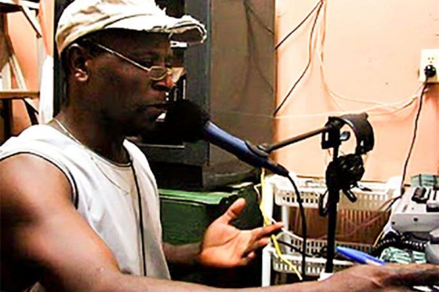 Medios independientes latinoamericanos respaldan a radios comunitarias de Honduras