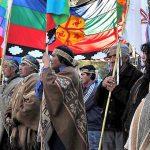 Argentina: Las comunidades originarias en peligro
