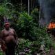 En Brasil, planes para entregar tierras indígenas a las mineras