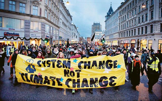 Arranca COP23 en Alemania, principal responsable de 22.900 muertes prematuras