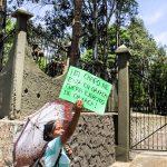 Oaxaca: Defensa Nacional cambia estrategia para instalar base militar en Tlacolula