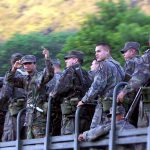 Oaxaca: Plans for New, Enlarged Military Base on Communal Lands