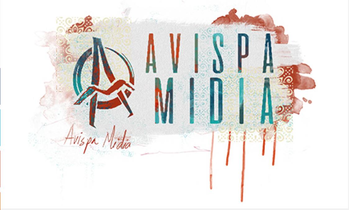 Avispa Midia es finalista de premio internacional de periodismo de alto impacto