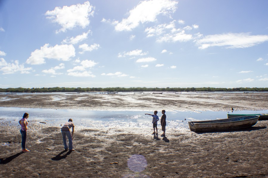 Pueblos de Nayarit demandan cancelación del proyecto hidroeléctrico Las Cruces