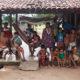 Brasil: Indígenas Ka´apor rompen con el Estado y crean condiciones para su autonomía