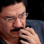 Oaxaca: Ulises Ruiz, Fox y Calderón serán denunciados ante la Corte Internacional por crímenes de 2006