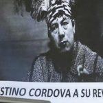 Chile: Suspende huelga de hambre el preso Mapuche Celestino Córdoba