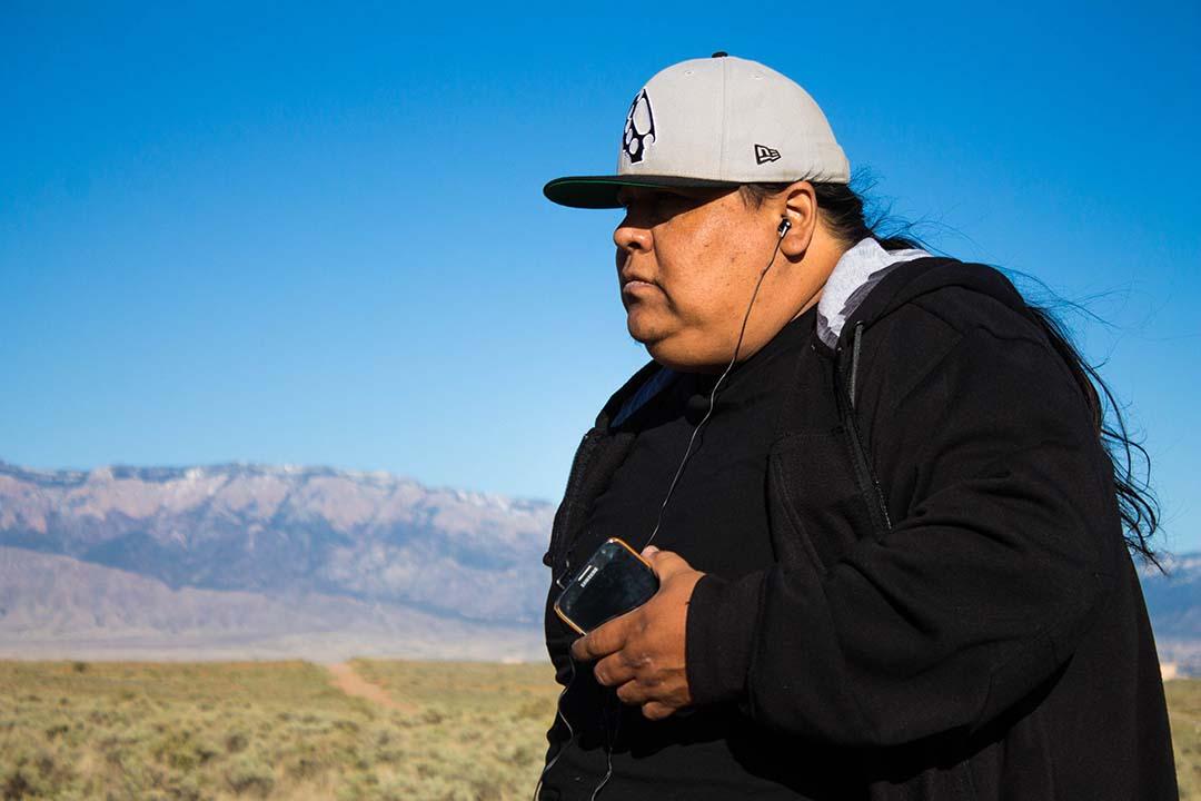 EEUU: las reservas y territorios sagrados indígenas amenazados por la extracción de recursos naturales