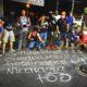 Apuntes sobre la insurrección popular en Nicaragua, la experiencia de un Oaxaqueño