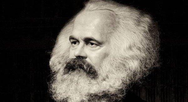Marx y el Periodismo