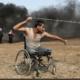 Campesinos de Cuba se pronuncian en solidaridad con el campesinado y pueblo de Palestina