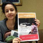Honduras: Corresponsabilidad de bancos en el asesinato de Berta Cáceres