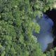 Un decreto que pasó desapercibido y que afectará la mayor reserva de agua dulce en México, aguas subterráneas