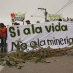 Documental: Lo que la mina nos dejo
