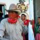 Resistir al despojo y a la Guardia Nacional. Una lectura urgente desde Oaxaca