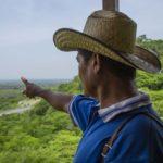 Comitancillo: Una comunidad laboratorio de la ZEE del Istmo de Tehuantepec