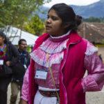 Indígenas de México se preparan para resistir a las políticas neoliberales de López Obrador