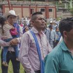 En Chiapas, desplazamiento forzado con la complicidad de autoridades locales