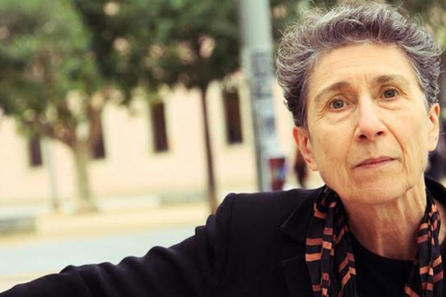 """Silvia Federici: """"El feminismo debe dar una respuesta contundente a esta nueva caza de brujas que es parte del programa de las agencias internacionales"""""""