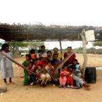 Colombia: Continúan atentados contra indígenas Wayuú tras 630 días de protesta