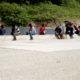 Guatemala, ironía a granel: exguerrilleros operadores políticos de las hidroeléctricas