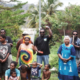 El pueblo Kanak seguirá luchando contra el colonialismo francés