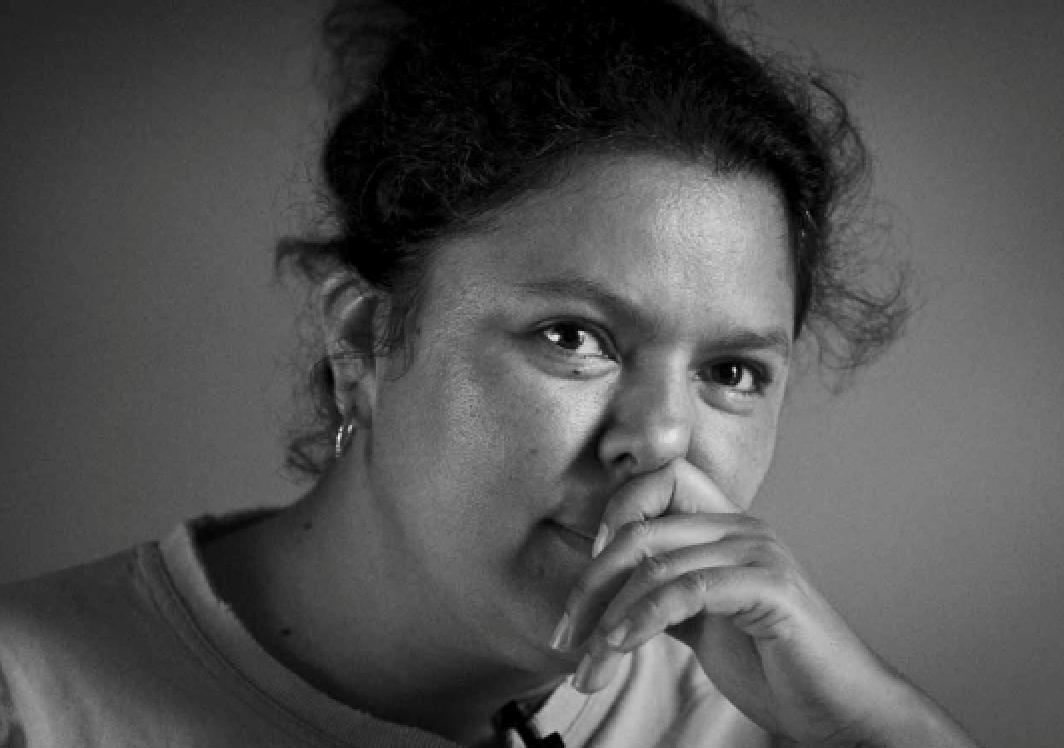 Honduras: Resolución sobre asesinato de Berta Cáceres mantiene impunes a los autores intelectuales