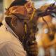 El pueblo negro mexicano sigue afectado por el racismo institucional