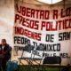 En México, llamado por la liberación de defensores del agua de Tlanixco y la Tribu Yaqui