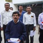 Gobierno Federal de México pierde impugnación contra indígenas Chontales