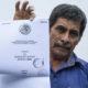 México: Indígenas de Oaxaca demandan al gobierno federal y a 18 autoridades