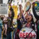 EEUU: California intenta revivir proyectos REDD+ alrededor del mundo