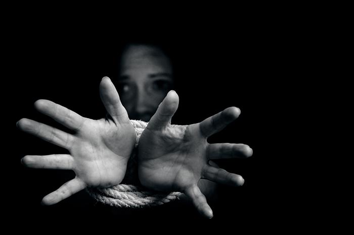 Esclavitud disfrazada de oportunidades: una historia de la trata de adolecentes en el sur de México