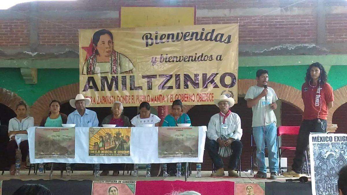 México: a 2 días de que se realice consulta sobre la Termoeléctrica en Morelos, es asesinado un activista