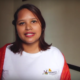 Agreden físicamente a colaboradora de Avispa Midia en Honduras