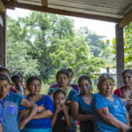 Guatemala: Petén at the center of the sustainable development plans of the NGOs