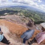 Deforestación por agroindustria y minería avanza en Latinoamérica